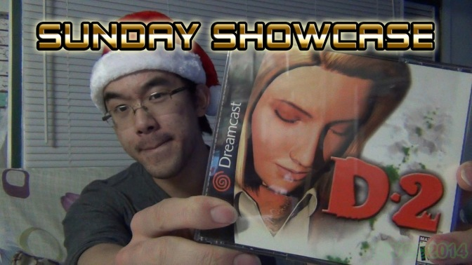"D2[DC] – Sunday Showcase ""Free Healthcare"""